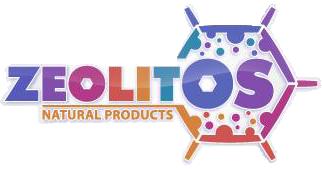 Zeolitos - Zeolit pentru OM | PLANTE | ANIMALE