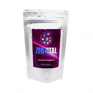 zeovital zeolitos detoxifiere organism uman